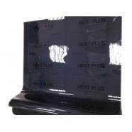Экранирующий слой Heat Plus E-DERO 1м
