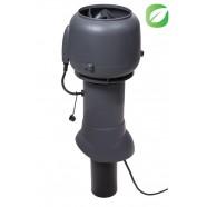 Vilpe ECo110P/110/500 вентилятор (серый)