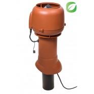 Vilpe ECo110P/110/500 вентилятор (кирпичный)
