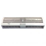 Воздушно-тепловая завеса RZ-1015 DDN-3