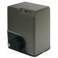 Комплект автоматики Somfy ELIXO 500 230 V RTS