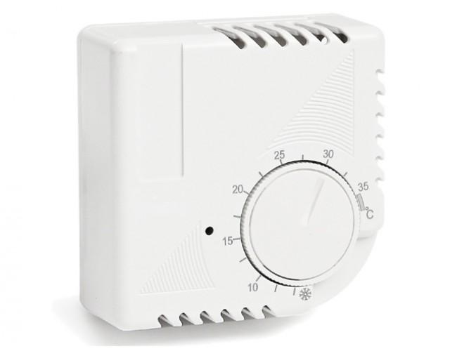 Терморегулятор NTL-7000B