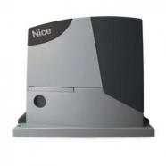 Привод для ворот NICE RB250HS