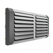 Тепловентилятор (воздухонагреватель) с водяным калорифером Flowair LEO FB 95V