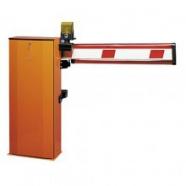 Комплект шлагбаума CAME GARD 6000 COMBO